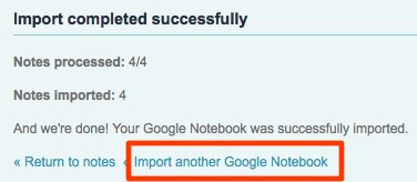 import-google-notebook-1