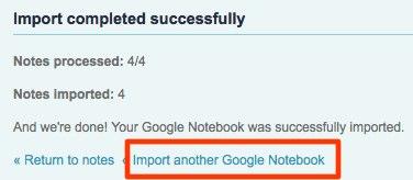 import-google-notebook-1