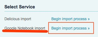 import-into-evernote