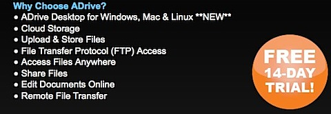 ADrive.com – 50GB of Free Online Storage & Backup.jpg