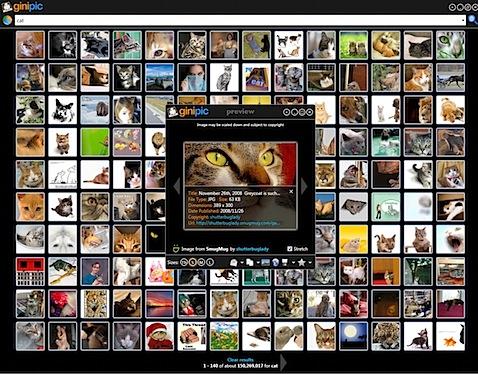 2009-04-01 21-56-18.jpg