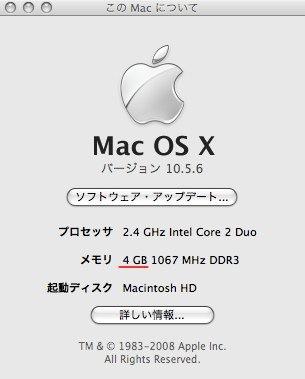 mac-.jpg