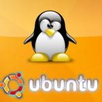 レッツノートにUbuntu 9.04を入れてみた