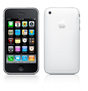iphone3gs-
