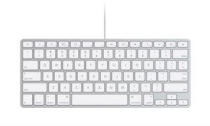 keyboard_1_20090303-60e0a