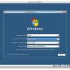 VirtualboxにWindows8 DPを入れてみた