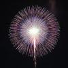 NEX-5Nで土浦花火大会の花火を撮ってみた