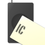 MacでFeliCaカードが読めるアプリ「ReceiptKeeper」