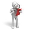 WordPress投稿記事の一部が表示されなかった原因はプラグイン「tmkm-amazon」でした。