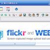 WEBIMAGER