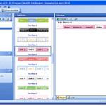 CSSタブを簡単に作成出来るソフト