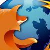 Firefox2.0-今度はHDDを喰いますか