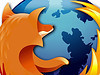 Firefox2.0 CPU100%