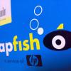 Snapfishで初注文