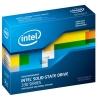 Intelの240GB-SSDが特価なので悩む