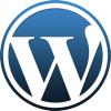 CoreserverのWP2.8で管理画面のCSSが適用されない件