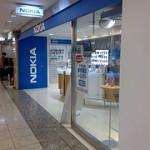 Nokiaショップ八重洲口店