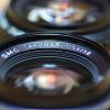 Pentax 50mm F1.4 オールドレンズ購入