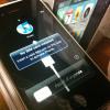 iPhone4のアクティベーションが完了出来なかった早とちり