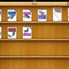 O'ReillyブックアプリがiBookで読める
