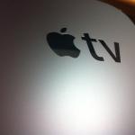 AppleTV衝動買いしたものの