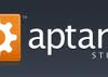 Aptana Studioをインストール