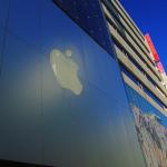 AppleStore銀座でCore i7は買えなかった