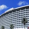 九州旅行記-サンロイヤルホテル