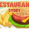 レストランで暇つぶしiPhoneアプリ