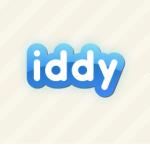 iddy(イディー)使ってみたが・・
