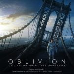 movies oblivion motion picture soundtrack cover1 150x150 一番搾りフローズン<生>が気になる