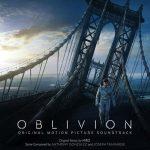 公開前でも楽しめるOblivionのサウンドトラック