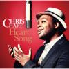 心に響く念願のクリスハート・カバーアルバム「Heart Song」