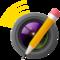 スクリーンキャプチャ「Voila」がDropbox,Evernote,tumblrに対応