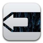 久々のJailbreak(脱獄)|iOS6.1