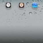 iPhone純正アプリ(株価・計算機等)をiPadで使える「Belfry」