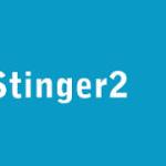 SEO対策とアフィリエイトに強い話題のWordPressテーマ「Stinger2」に変更してみた