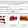 画像検索後、直ぐにダウンロード出来るGoogle Image Ripper