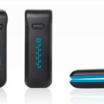 Fitbit Ultraで健康生活を始めてみた