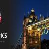 ロンドンオリンピックを観るための海外サーバー