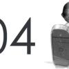 WordPressパーマリンク変更後に404エラーが出てた件
