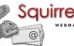 Squirrelmail不具合はPHP5.4.10の影響だった