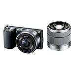 NEX-5N用(NP-FW50)互換充電器の購入