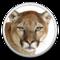 OS X 10.8 Mountain Lion インストールUSBの作り方