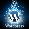 手書きフォントプラグインのwp-tegakiとお別れし、WEBフォントへ移行