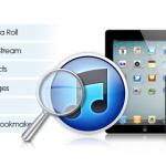 iPhoneやMacのデータ復元ソフトが現在約1万円のところ無料!
