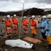 日本赤十字社バナーお借りします