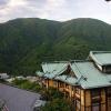 箱根で有名な宮ノ下温泉 富士屋ホテルに泊まってみた