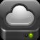 CloudApp対応iOSアプリ「Stratus」がリリース