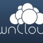 QNAPでOwnCloud